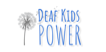 Deaf Kids Power